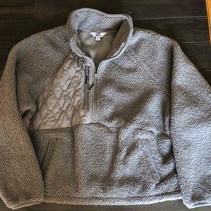 Joy Lab fleece. Size XL. Super warm.